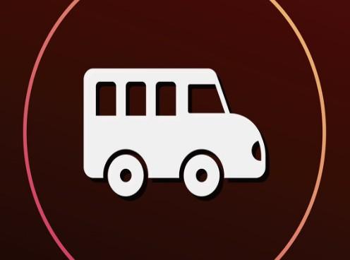 MTF推出开创性涂层可为自动驾驶车辆带来变革性的车窗加热解决方案