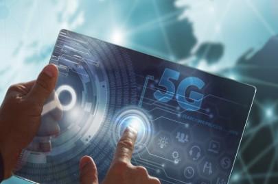 福建移动携手中兴通讯,共同探索和推进5G智能电网应用