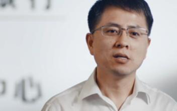 工商银行实现大数据云平台与华为云Stack云基础...