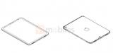 有关iPad Air 4的最新传言指向了一种新设计