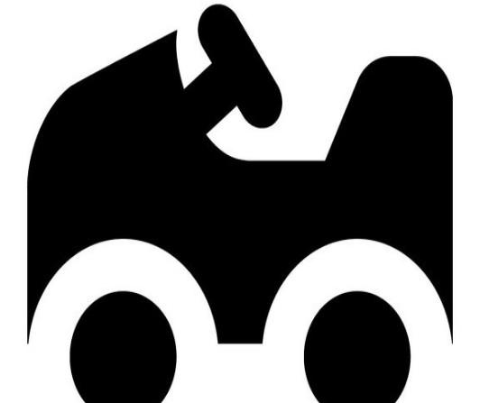 亞馬遜研究人員正在開發純電動自動駕駛配送車