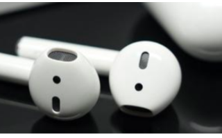 苹果计划在2021年第一季度推出新的无线耳机型号