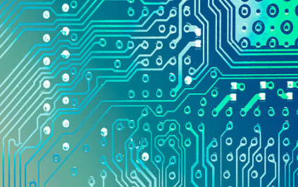 如何才能降低手机射频功率放大器的功耗来提升效率
