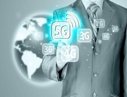 中國移動將繼續試驗并推廣虛擬專網技術方案