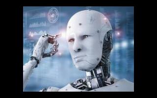JAKA Zu18大负载型协作机器人说明