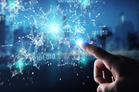 5G车联网下,商业模式将发生创新性变革