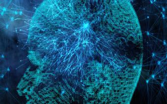 VR与人工智能结合开启全新的商业模式