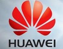 華為在美國市場受限,三星趁機出擊歐洲5G設備市場