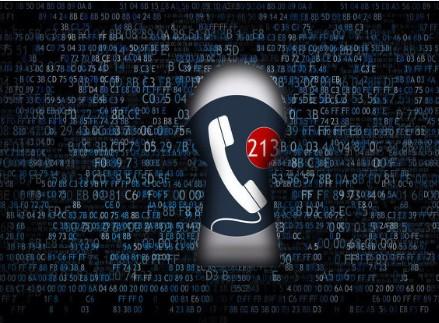 中国电信实现中国骨干网络由全光1.0向全光2.0...