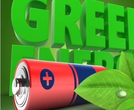 燃料電池汽車補貼新政迎來新進展