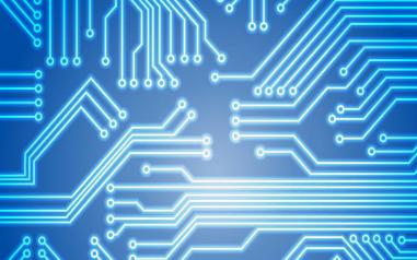 設計一個8位序列檢測器的資料詳細說明