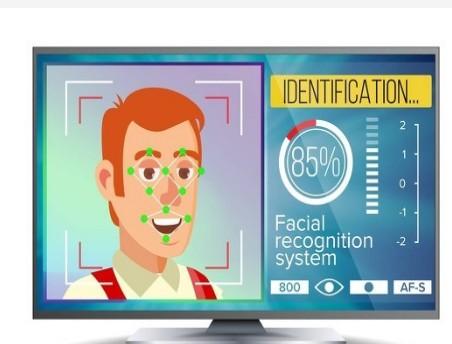 AI技术的进步正威胁着生物识别技术在支付领域的采...
