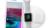 苹果正在准备AirPower的另一版本