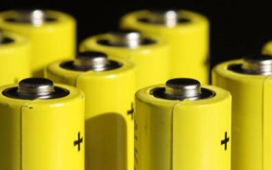 蓄電池、鋰電池電池組阻水透氣膜解決方案