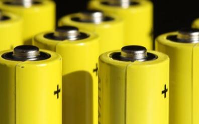 阻水透气膜为各种不同的电池组和蓄电池产品合理的防水透气散热定制化解决方案