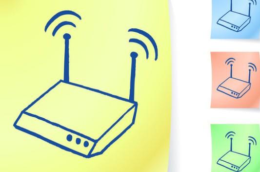 中國廠商華為在全球電信基礎設施市場的份額仍在增長