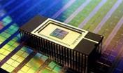 關于非易失性NV-SRAM的簡介,它的用途是什么