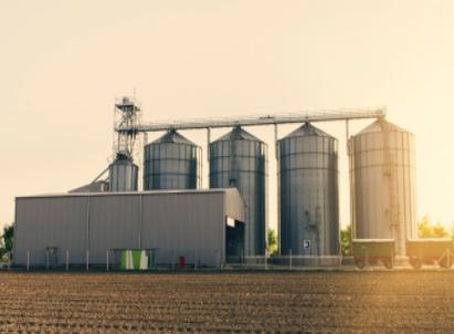无人农场:智能化决策和无人化作业并行,五年后进入...
