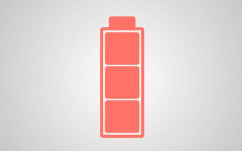 關于3C鋰電池認證流程和測試的解決方案的介紹