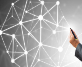 MediaTek推出5G平臺T750,面向新一代...