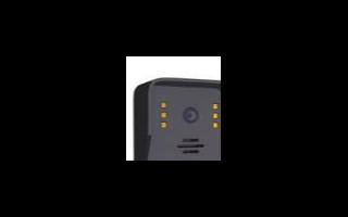 变频器在维修时需要注意什么