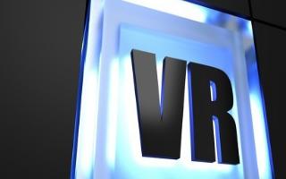 如何让VR和AR系统变得更加实用?