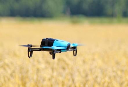 我国为何要对无人机出口进行限制?