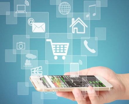 realme:加強5G手機線下渠道,進軍IoT市...