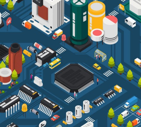 消费电子领域的发展趋势分析