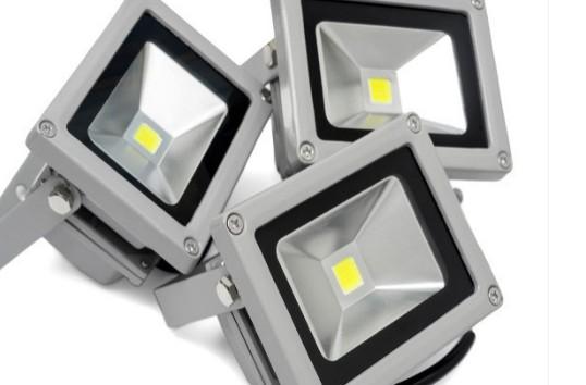 """""""夜游经济""""或将成为LED显示屏产业的一大新蓝海"""