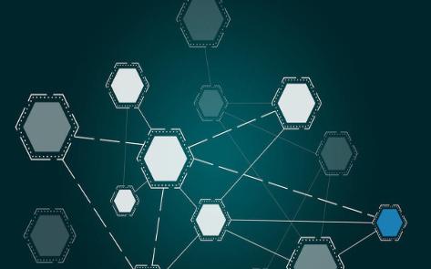 如何才能入門ARM與LINUX一些建議說明