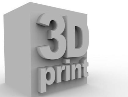 新加坡Nano Sun公司正使用3D打印技术生产...