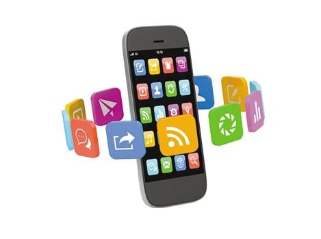 为什么推出iOS 14的新功能后用户的确切位置将会被模糊化?