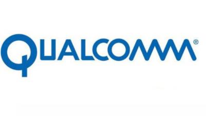 高通5G移動平臺擴展到驍龍4系,商用終端預計將于...