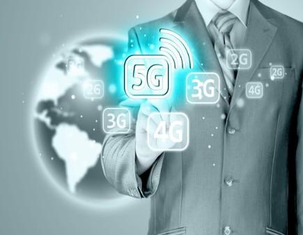 為持續推動工業互聯網基礎設施建設,長三角打造工業...
