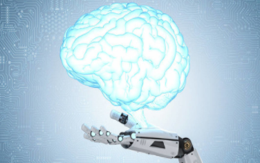 我国首台基于自主知识产权∑ 类脑芯片的类脑计→算机研制成功