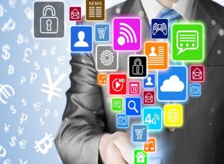 5G產品進入市場,中低端或主流市場的需求有望得到釋放