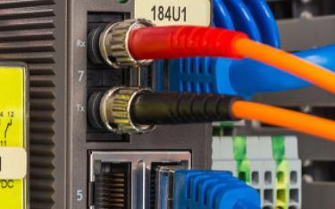 PLC编程异常的原因及处理办法