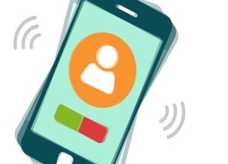 高通:到2023年,5G智能手機的出貨量將超過10億部