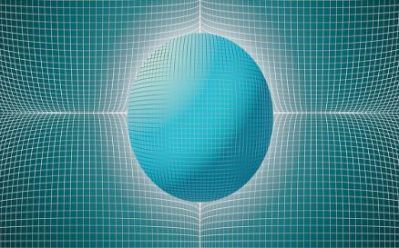 3D计数器的Multisim仿真实例数电实验图免费下载