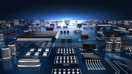 PCB板上的阻抗控制有什么用?