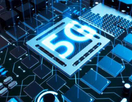 聯發科發布全新5G平臺T750,面向新一代5G CPE無線產品