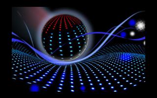 2020年上半年雷曼光电Micro LED超高清显示业务颇为亮眼