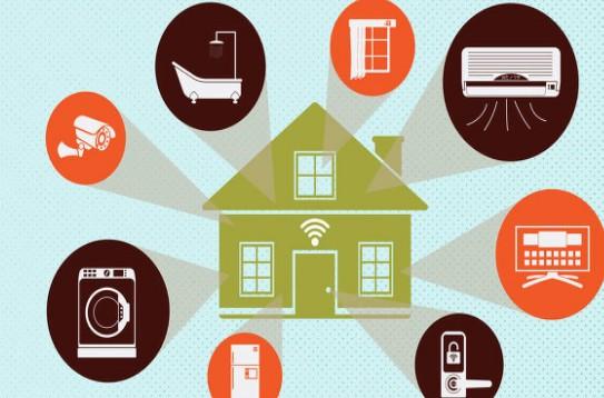 为什么说无线充电技术对于智能家居的发展至关重要?
