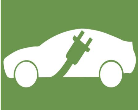 """车顶激光焊接取消""""大黑槽"""",长安汽车风阻系数竟是0.27Cd!"""