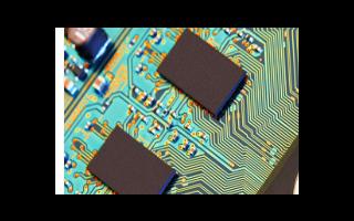FPC電路板設計時,需要處理的幾方面因素