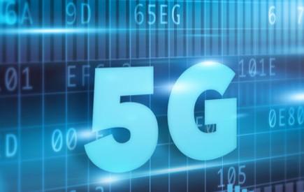 高通推出骁龙4系列平台:全民5G时代来了