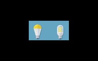 LED企业鸿利智汇实现逆势增长,净利润增长超100%