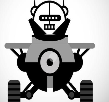 特斯拉計劃用巨大的鋁制鑄造機取代數百臺機器人