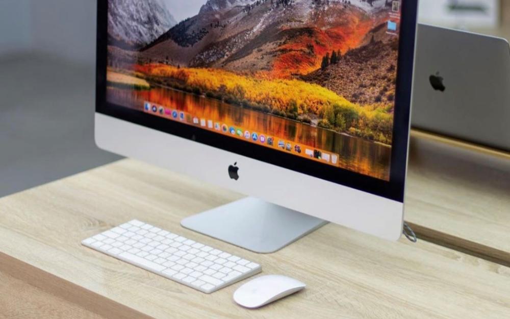 苹果 ARM 处理器 A14X 将于今年第四季度...